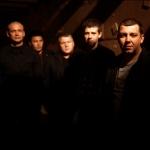 18 августа 19.00 на Имхонете состоится онлайн-встреча с культовой рок группой «Смысловые Галлюцинации»