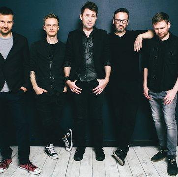Торба-на-Круче хочет 1 000 000 рублей на новый альбом