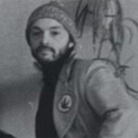 Скончался экс-барабанщик Аквариума Михаил Кордюков