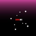 Земфира выложила альбом «Live 2» для свободного скачивания