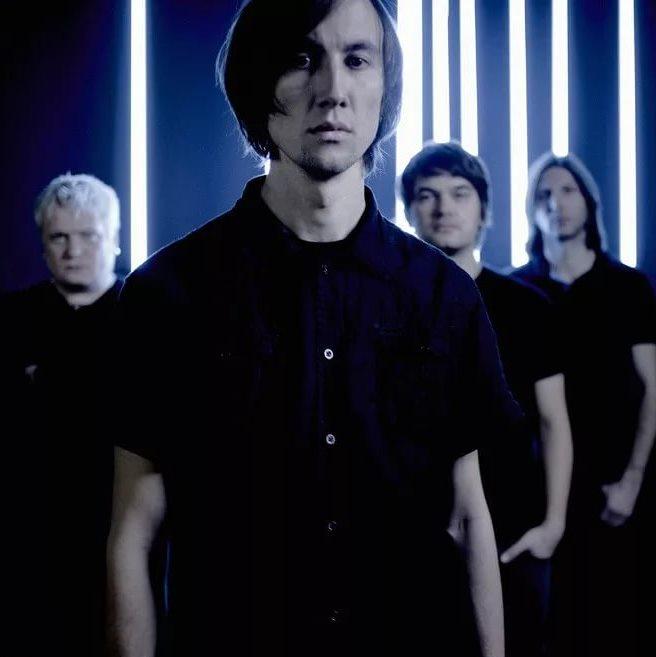 Lumen соберёт программу юбилейных концертов по заявкам поклонников
