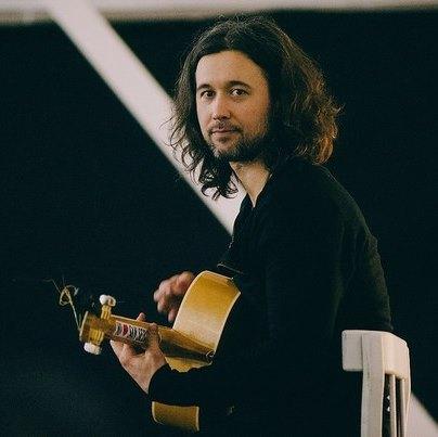 Сергей Бабкин экранизировал новый сингл