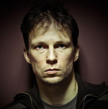 Фёдор Чистяков выпустит альбом с перезаписанными песнями группы Ноль