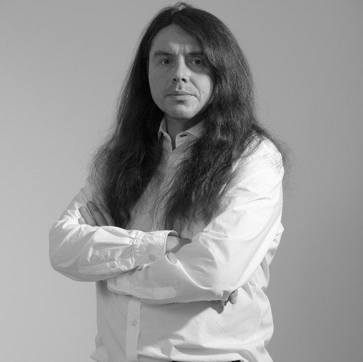 Калинов мост записал песню на стихи Ильи Кормильцева