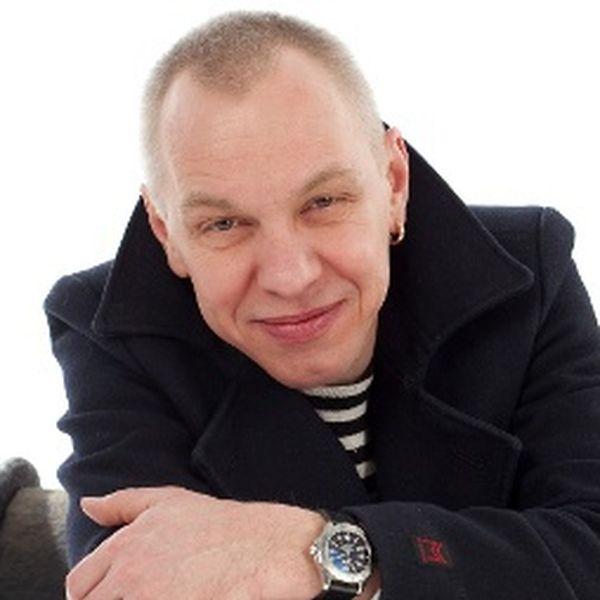 Творческие планы Александр Ф. Скляра