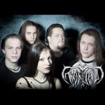 Группа TANTAL приступила к записи нового альбома