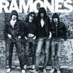 О панк-группе Ramones снимут фильм!