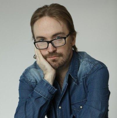 Лидер Кафе Алексей Смирнов дал народное интервью