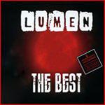 «Lumen» призывает не покупать пластинку «Lumen. The Best»