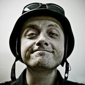 Глеб Самойлов отправляется в масштабный тур