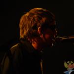 Фотоотчет о концерте группы Элизиум