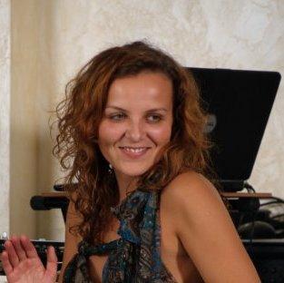 Маша и медведи синхронизируют альбом с солнечными ритмами
