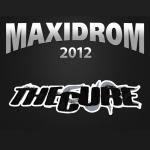 Объявлен первый участник фестиваля MAXIDROM-2012