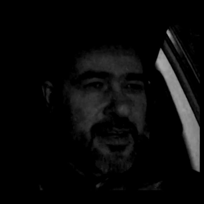Сплин снял новый клип в автомобиле