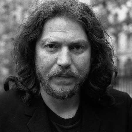 Скончался бывший басист группы Аквариум Михаил Файнштейн