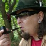Умер бессменный лидер «Братьев Гадюкиных» Сергей Кузьминский