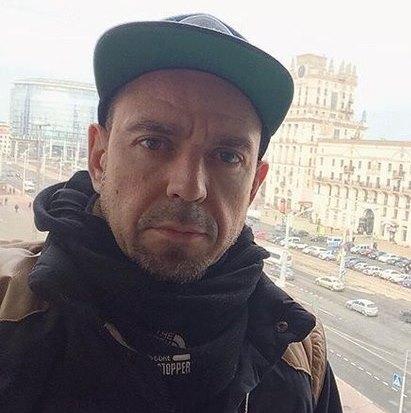 """Канал """"Дождь"""" покажет документальный фильм о Сергее Михалке"""