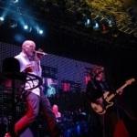 R.E.M. приступили к записи нового альбома