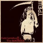 Стала известна дата выхода нового альбома группы Глеб Самойлоff & The Matrixx