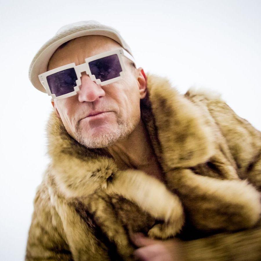 Вопли Видоплясова выпустили новый сингл про баню