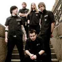 Группа Amatory объявила о своем распаде