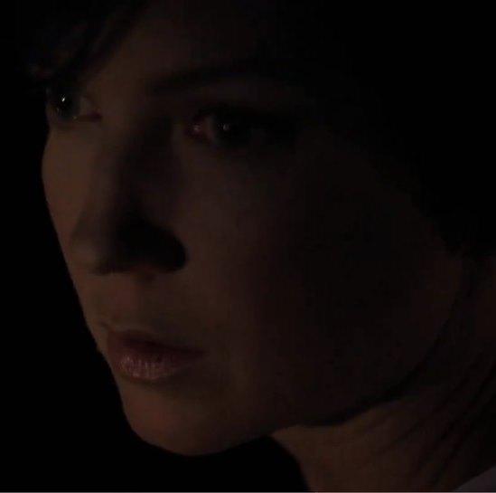 Хелависа сыграла сразу три роли в новом клипе Мельницы