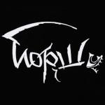 """Трио «Йорш» вернулось из творческого отпуска с новым альбомом """"Добро VS Зло"""""""