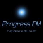 Первая российская progressive metal станция начала свое вещание