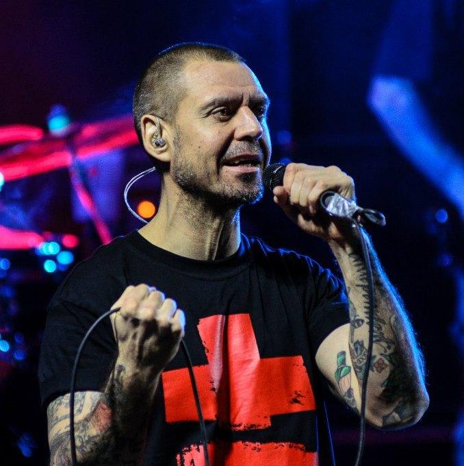 Сергей Михалок впервые за пять лет планирует концерт в Беларуси
