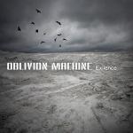 Новогодний сингл от Oblivion Machine