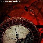 """EVERLOST представляет пятую, заключительную главу альбома """"Путь Непокорных"""""""