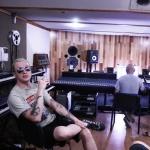 Спой на новом альбоме Тараканов!