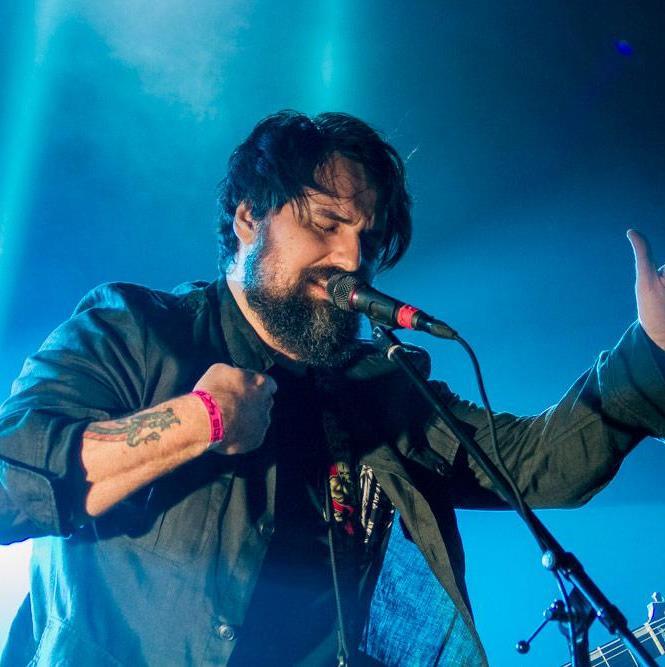 Северный флот выпустил lyric video на заглавную песню последнего альбома