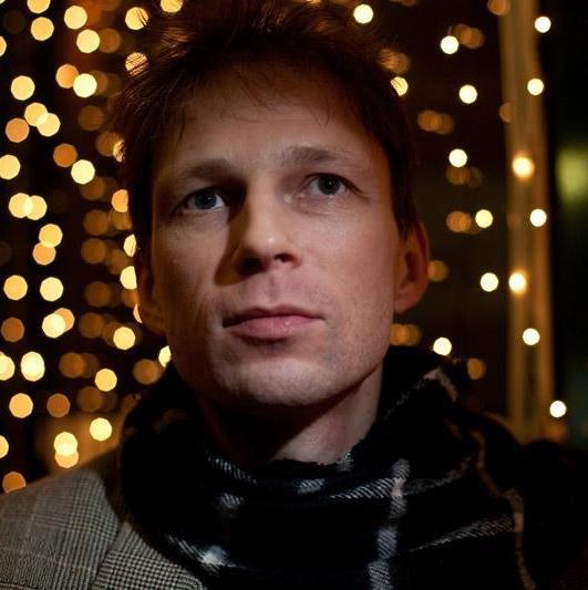 Фёдор Чистяков отменил российские концерты в целях личной безопастности