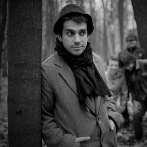 Музыкальный коллектив Петра Налича представит РФ на Евровидении