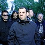 """""""Смысловые Галлюцинации"""" ответили на вопросы пользователей rRock.ru"""