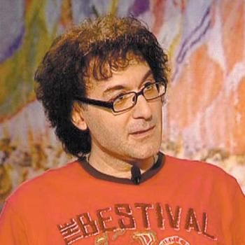 Армен Григорян готовит новый проект