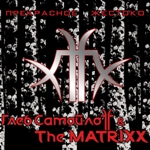 """Дебютный альбом Глеб Самойлоff & The Matrixx """"Прекрасное жестоко"""" выйдет в 3D"""