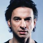 У солиста Depeche Mode обнаружили рак