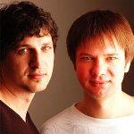 Группа «Ундервуд» готовится к записи нового альбома.