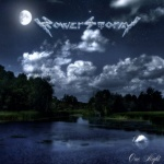 Powerstorm – наш ответ группе Nightwish!