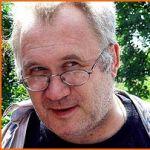 Памятник Илье Кормильцеву откроют в день его рождения!