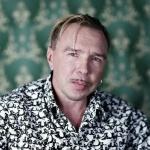 """Гарик Сукачёв отыграл концерт в клубе """"16 тонн"""""""