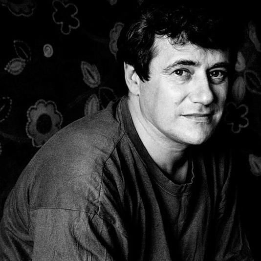 Леонид Фёдоров записал альбом с псалмами