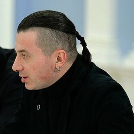 Вадим Самойлов подал в суд на Артемия Троицкого