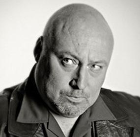 Умер Сергей Кагадеев из группы «НОМ»