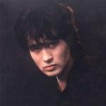 В память о Викторе Цое снимается фильм «Игла. Ремикс»