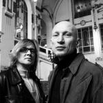 Евгений Фёдоров выпустит новый альбом в октябре