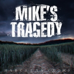 Mike's Tragedy - Навсегда ухожу [EP 2011]