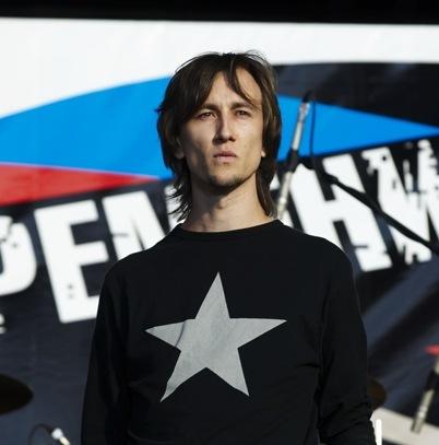 """Lumen хочет записать первую концертную """"Акустику"""""""